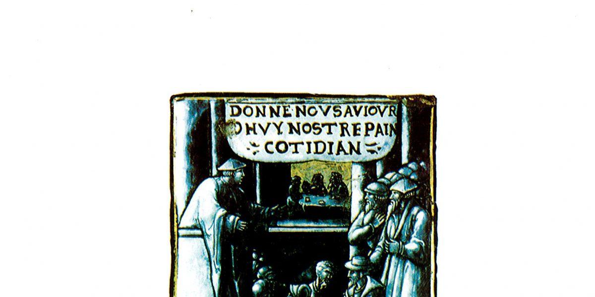 Les protestants du livradois du XVIe au XVIIIe siècle - M. Boy, T. Remuzon